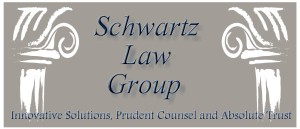 Schwartz Law Group1