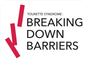 breaking-barriers-logo-1